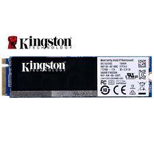 Kingston A1000 M.2 2280 240GB PCI-E 3.0 x2 3D TLC Internal SSD SA1000M8/240G