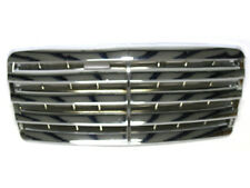 FRONT GRILL GRILLE FOR MERCEDES W124 124 E-CLASS 93- SPORT