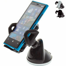 Soportes de color principal blanco para teléfonos móviles y PDAs Nokia