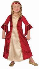 Girls' Renaissance Costumes for sale | eBay