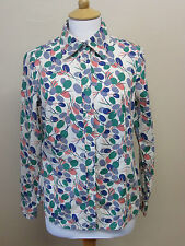 Boden Cotton Classic Spotted Tops & Shirts for Women