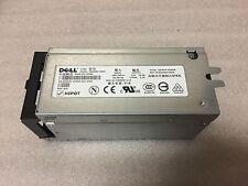 New Dell P2591 PE 1800 Redundant Power Supply 675W