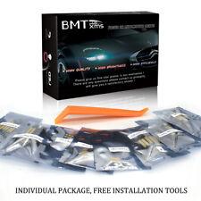 18x Canbus LED Interior Light Package Kit for Skoda Octavia MK3 MKIII A7 5E5 13+