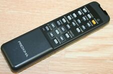 Genuine OEM Proxima CXEL Projector Remote Control - Tested & Working