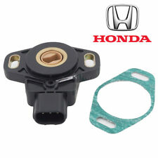 Honda Civic Type R EP3 CRV 2.0 Integra DC5 K20A K23 K24 Throttle Position Sensor
