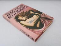 SETA E DIAMANTI FABBRI EDITORI JACKIE COLLINS  1979 [IF-002]
