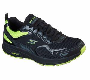 Skechers Go Run Consistent, Sneakers Uomo Performance Running & Walking Shoe