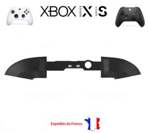Gachette boutons LB  RB pour manette Xbox Series X Series S