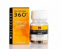 HELIOCARE 360 CÁPSULAS FERNBLOCK+ .......     30 CÁPSULAS 177621