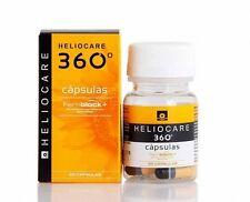 Heliocare oral Ultra-d 30 Cã¡psulas