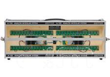 Doepfer A-100PMS6sw : Monster Eurorack Case : NEW : [DETROIT MODULAR]