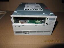 HP PD093G#804  800/1600GB LTO4 MSL6000 SCSI LVD Loader drive Ultrium 1840