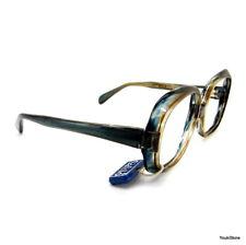 SAFILO occhiali da vista ELASTA 5006 062 50 RARE VINTAGE '70 Made Italy Patented