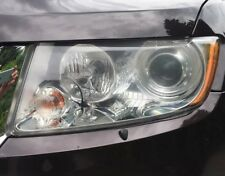 Xenon Scheinwerfer Links Jeep Grand Cherokee WK2 2011-2013