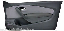 VW Polo 6R GTI 6R 3-porte Pannello porta dx 6R3867012 AJOFM