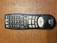 JVC LP20303-009 VCR Remote Control HR-S3600U , HR-VP675U , SR-TS1U , HR-VP674U