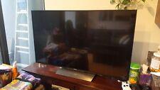 "Sony Bravia XBR-55X850D 55"" 2160p UHD LED LCD Internet TV"