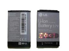 LG L343I B2100 KG240 KG800 B2050 MG110 B2000 KG115 Battery LGTL-GBIP-830 OEM