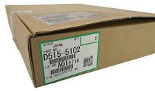 More details for pcb d5155102 ricoh genuine
