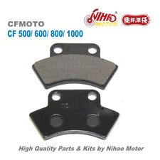 TZ-123 CF500 Parking Brake Pad CFMOTO Parts 500CC CF MOTO ATV UTV QUAD Engine
