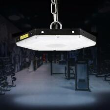 300w LED eh campamento hallenleuchte taller garaje almacén de luz lámpara industria