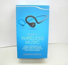 Earbud (In Ear) Earpiece Bluetooth Universal Mobile Phone Headsets with Noise Cancellation