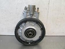 G  HONDA  SHADOW SPIRIT VT 1100 C 1996  OEM  REAR DIFFERENTIAL