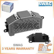 # OEM SWAG HEAVY DUTY HEATING / VENTILATION CONTROL UNIT FOR SKODA VW AUDI SEAT
