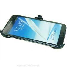 Soportes Samsung para teléfonos móviles y PDAs