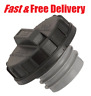 OEM Type Gas Cap For FORD F150, F250, F350, F450, F550 Fuel Tanks - Stant 10819