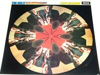 DAVY GRAHAM The Holly Kaleidoscope LP 1970 Decca SKL 5056