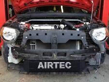 Airtec Mitsubushi Colt Ralliart, CZT & CZC Front Mount Intercooler FMIC