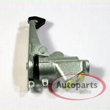 TRW Hauptbremszylinder PMH955 Gußeisen für VW POLO 6N2 6N1 LUPO 6X1 6E1 6NF 1.0