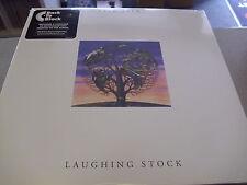 Talk Talk - Laughing Stock - LP 180g Vinyl // Neu&OVP // inkl. MP3