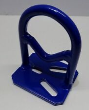 DOOR JAMB TOOL CLAMP for PULLING TWISTING MUST HAVE TOOL PRO BODY SHOP TPH-DT