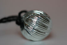 AUTHENTIC NEW FALL 2018 PANDORA SEEDS OF ELEGANCE CLIP CHARM 797578 TAG & BOX