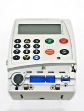 CME BodyGuard 323 Multi Therapy Infusion Pump New include battery  !!!!