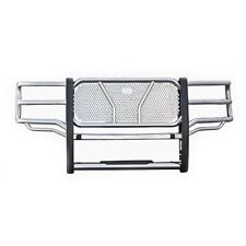 Big Country 574794 SS Grille Guard for 2011-2014 Chevy Silverado 2500HD/3500HD
