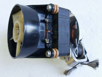 Pièce détachée VCR PHILIPS N1481:Moteur de cabestan.Vintage magnétoscope VCR.