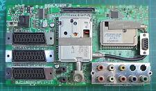 DW3E - JA08543-D - Hitachi P50T01EA