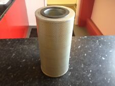 JCB HYDRAULIC FILTER 581/01801 FOR 3C MKII, 3C MKIII, 3D, 806C, 807C