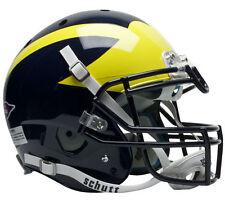 "Michigan ""Brady Hoke"" Defensive Line Football Playbook(s) Dvd ""New 2012"""