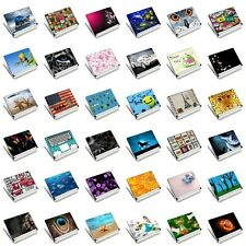 13.3 15.4 15.6 Universal Laptop Skin Sticker Cover For HP Asus Aser Toshiba Dell