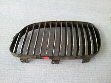 2007-2009 BMW E92 328,328i,328xi Right Front Kidney Grill 51137157278
