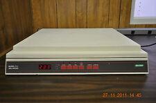 BioRad Gel Dryer Model 583