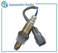 2349026 Air Fuel Ratio Sensor For Toyota Tundra 4Runner 4.0L Sequoia GX460 4.6L