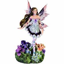 Dragonsite Elfe - Fairysite - Lavender Serenade Flower - Nene Thomas