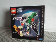 De Jeux GobelinAchetez Sur Construction Ebay Lego IbeEW2D9HY