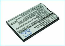 REPLACEMENT BATTERY FOR ZTE V960 3.70V