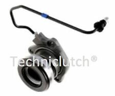 CSC CLUTCH SLAVE BEARING FOR A VAUXHALL VECTRA HATCHBACK 1.9 CDTI